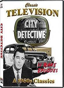 Ver películas de calidad DVD The Case of the Happy Hobos, Rod Cameron, Richard Hale, Murvyn Vye [HDRip] [720p]