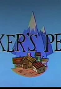 Primary photo for Piker's Peak
