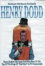 Henry Dodd