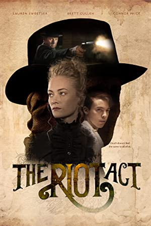 The Riot Act 2018 1080p WEBRip x264-RARBG