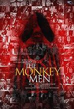 The Monkey Men