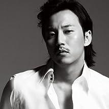 Nam-gil Kim