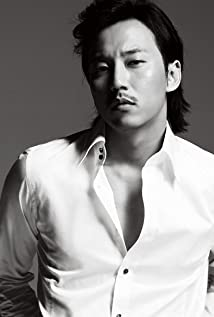 Nam-gil Kim Picture
