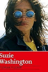 Primary photo for Suzie Washington
