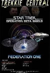 Primary photo for Star Trek: Operation Beta Shield