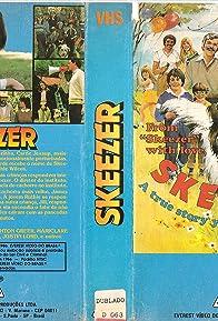 Primary photo for Skeezer