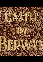 Castle on Berwyn