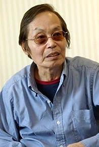 Primary photo for Osamu Dezaki