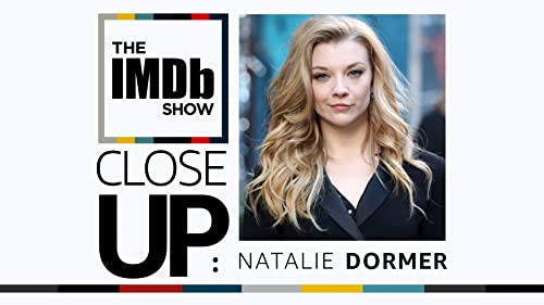 """""""Game of Thrones"""" Star Natalie Dormer on Writing Her Own Characters"""
