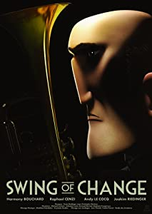 PC movies 720p free download Swing of Change by [480x854]