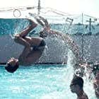 Waterboys (2001)