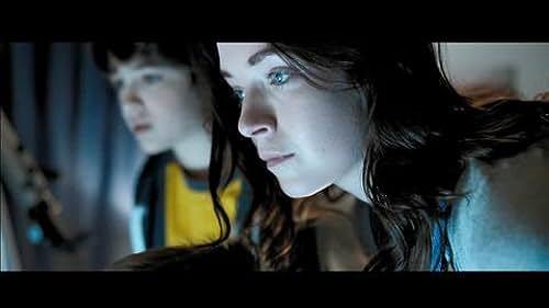 Trailer for Emelie