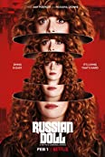 Russian Doll (2019-)