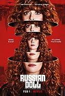 Russian Doll TV Series 2019