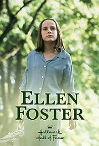 Primary photo for Ellen Foster