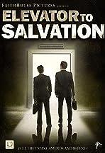 Elevator to Salvation