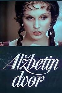 Site downloading movies mobile Alzbeta Castiglione Czechoslovakia [640x352]