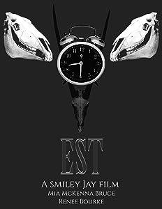 Amazon ser nå filmer 8:30pm Eastern Standard Time (2018) [h264] [480x272] [BluRay]