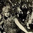 Mary Pickford in Hearts Adrift (1914)