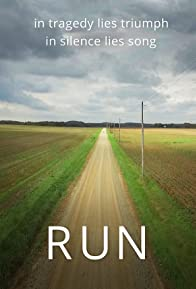 Primary photo for Run
