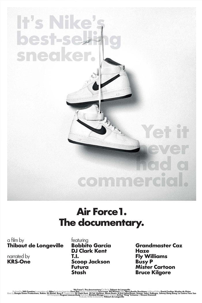 Air Force 1: Anatomy of an Urban Legend (2010) - IMDb