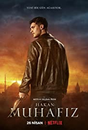 the protector staffel 2