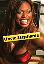 Uncle Stephanie