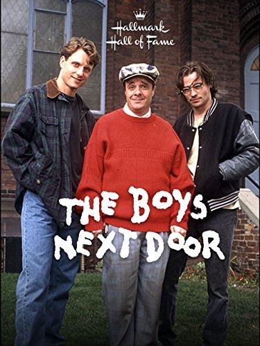 sc 1 st  IMDb & The Boys Next Door (1996)
