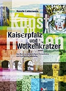 Best websites downloading movies Kaiserpfalz \u0026 Wolkenkratzer [1080i]