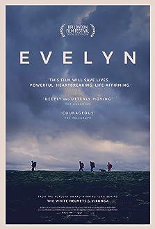 Evelyn (III) (2018)