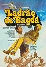 Ladrão de Bagdá