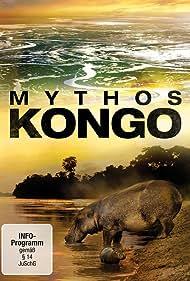 Mythos Kongo (2014)