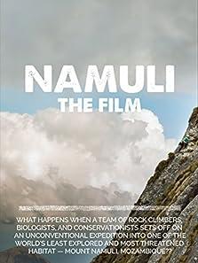 Namuli (2016)