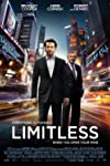 Limitless Taps Desmond Harrington for Dexter Reunion With Jennifer Carpenter