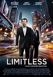 LugaTv   Watch Limitless for free online