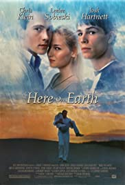 Watch Movie Here On Earth (2000)