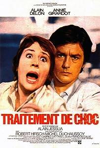 1080p movie clips free download Traitement de choc France [1080p]