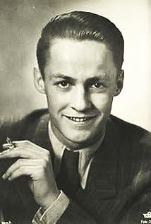 Hermann Braun Picture