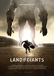 Land of Giants download movies