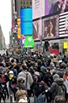 March On Broadway Protesters Call For Greater Industry Inclusion & Diversity, Scott Rudin Ouster  – Update