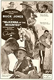 ##SITE## DOWNLOAD McKenna of the Mounted (1932) ONLINE PUTLOCKER FREE