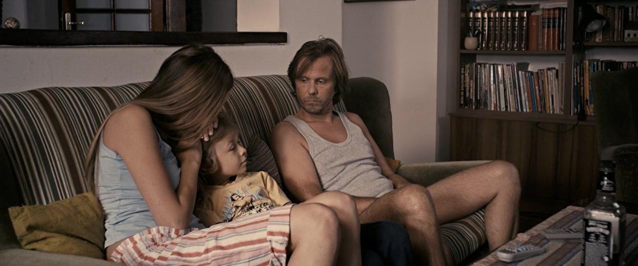 A Serbian Film (2010) Online Subtitrat in Romana