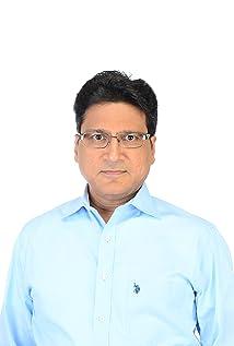 Ash Thapliyal Picture