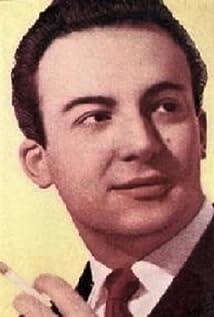 Rafael Romero Marchent Picture