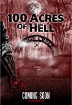 100 Acres of Hell