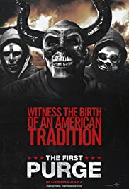 The First Purge (2018) watch download online free thumbnail