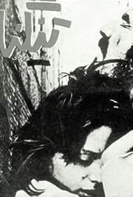 Tangna (1973)