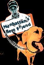 Manhattan's Best Friend