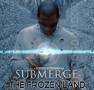 Watch divx movies sites Submerge: The Frozen Land [avi]