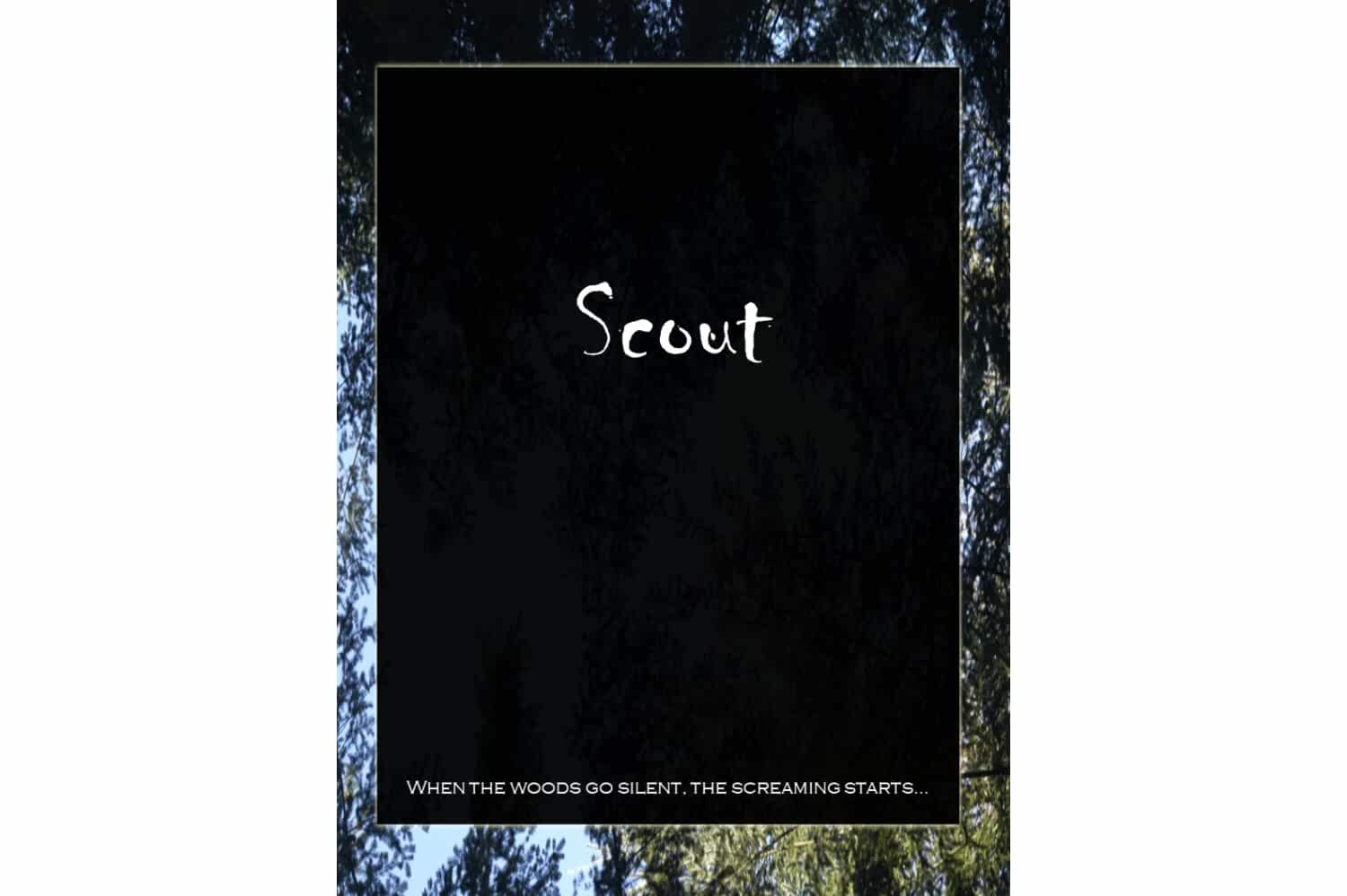 Scout (2019)